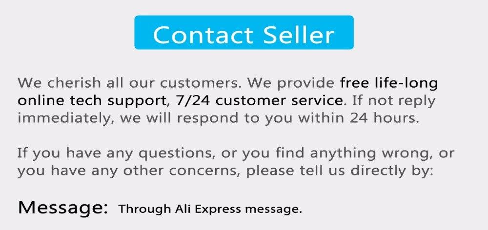 SMT-14-Contact seller-ali