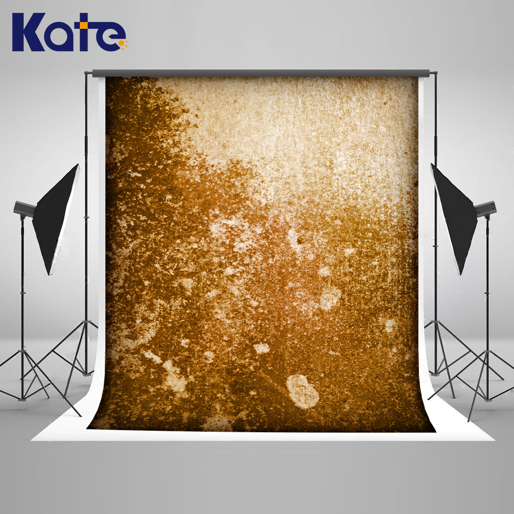 KATE Photo Background Vintage Wedding Backdrops Abstract Texture Photography Background for fundos fotograficos para studio