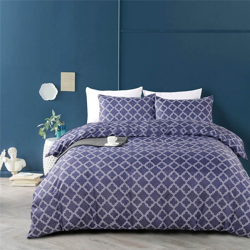 Aliexpress.com : Buy 8 Colors American Geometric Pattern
