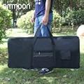 High Quality Portable 61-Key Keyboard Electric Piano Bag Padded Case Gig Bag Oxford Cloth Stylish Appearance
