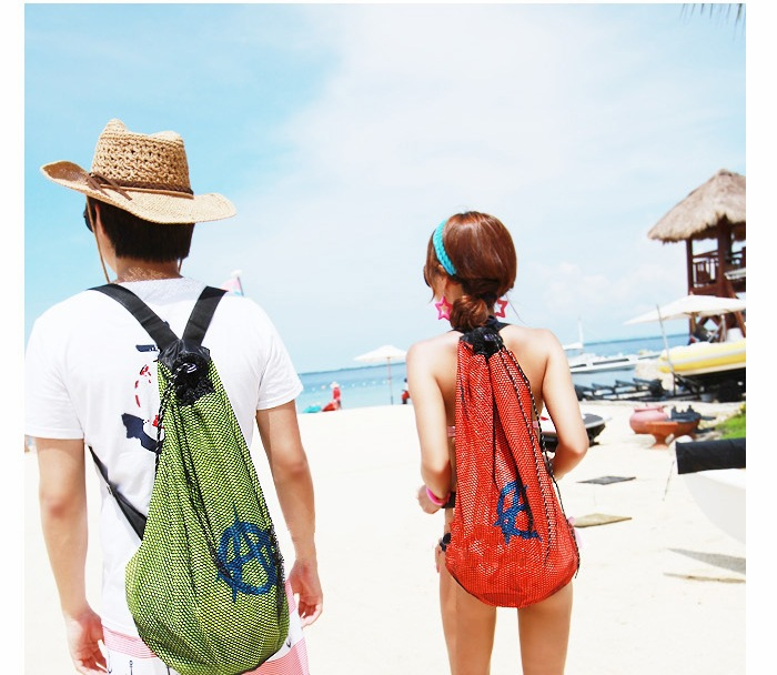 Mens Beach Bags Promotion-Shop for Promotional Mens Beach Bags on ...