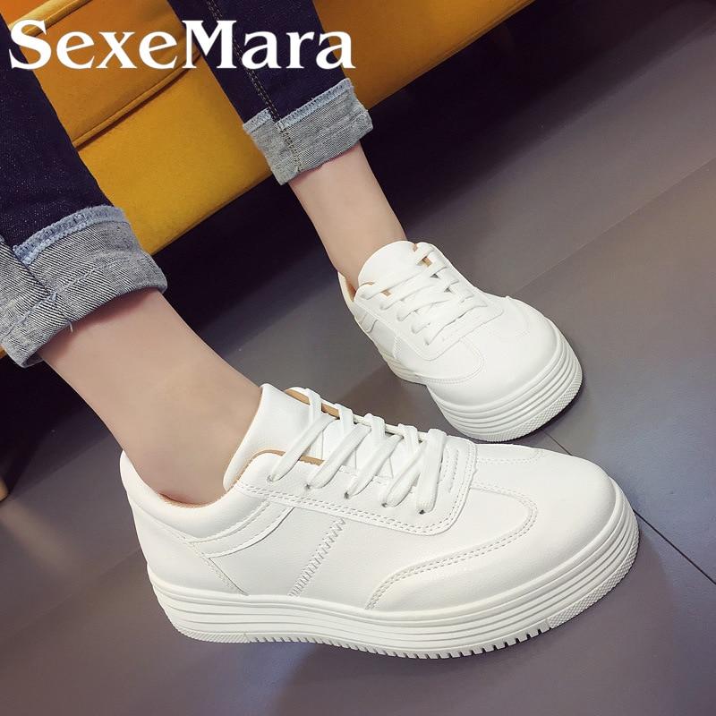 sexemara обувь для женщин холст