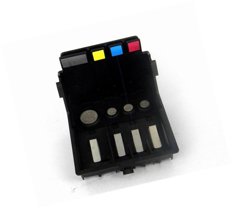 Remodelado para a Cabeça de Impressão de Lexmark para a Cabeça de Impressão de Lexmark 100 para Pro-709 Lexmark S505 S605 Pro205 705 805 Impressora de – S305 S405