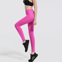 Line Walker Scrunch Butt Yoga Pants For Women Sport Push Up Fitness Leggings High Waist Gym Leggins Push Up Calzas Deportivas