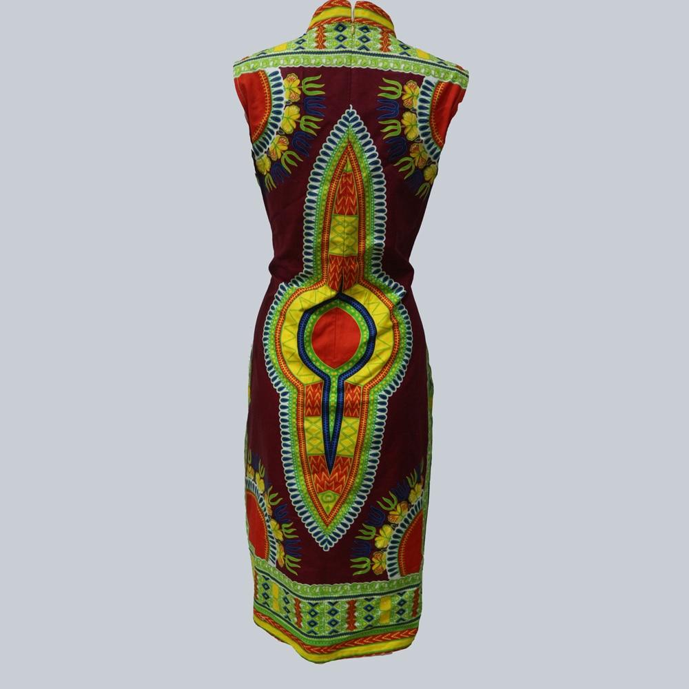 африканский стиль доставка из Китая