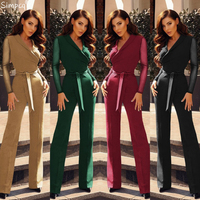 Catsuit Bodysuit Women Vadim Sexy Bodysuit Polyester Straight Patchwork Lace Special Offer Direct Selling Women Body Jumpsuit