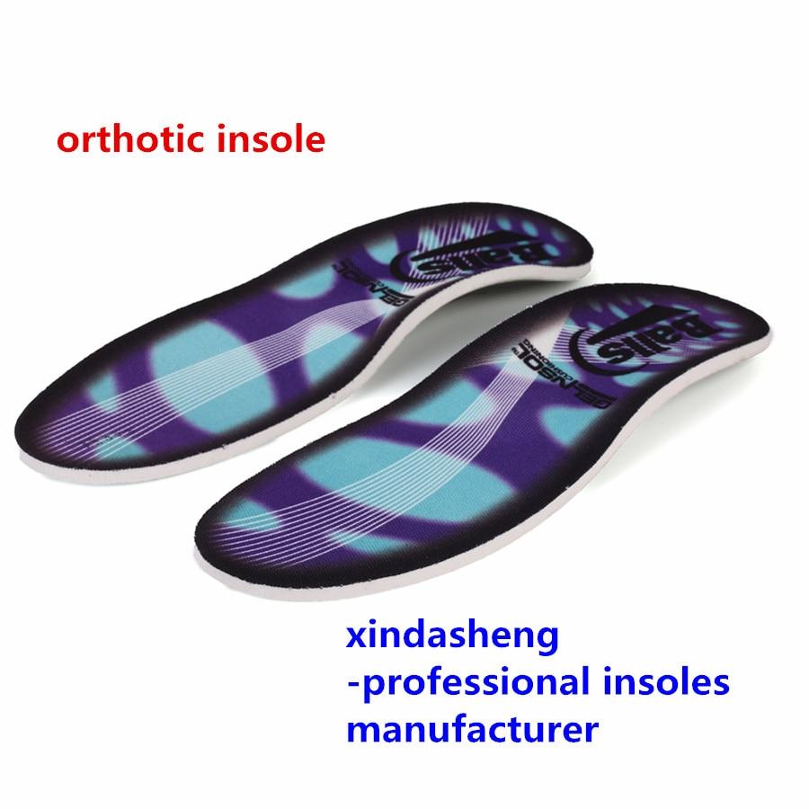 Soporte para el arco PVC orthopetic encuadre de cuerpo entero gran ...