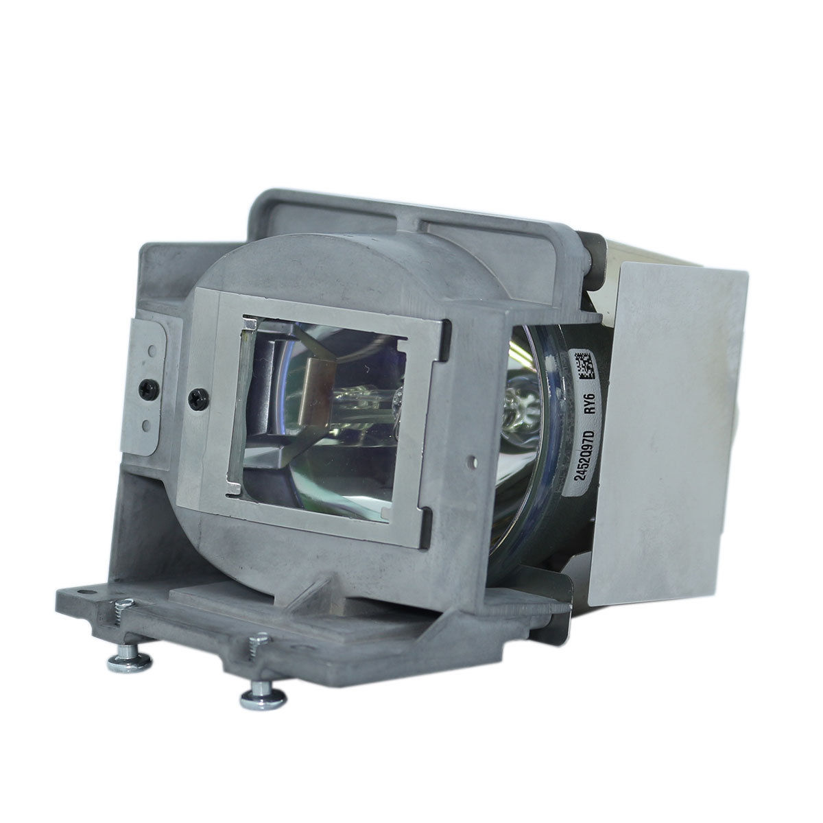 Projector Lamp Bulb RLC-080 RLC080 for VIEWSONIC PJD8333S PJD8633WS with housing compatible projector lamp viewsonic rlc 080 pjd8333s vs14946