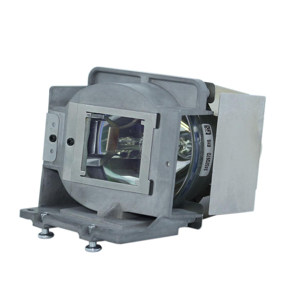 Projector Lamp Bulb RLC-080 RLC080 for VIEWSONIC PJD8333S PJD8633WS with housing projector lamp bulb rlc 013 rlc013 lamp