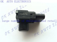 Parking Sensor PDC Sensor Parking Distance Control Sensor for HONDA Pilot 39680 TL0 G01 188300 6530 2009 2011