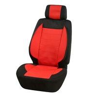 Lethat сиденья для suzuki wagon X5 liana Ланди всплеск alto swift SX4 седан Jimny kizashi Чехлы автомобилей