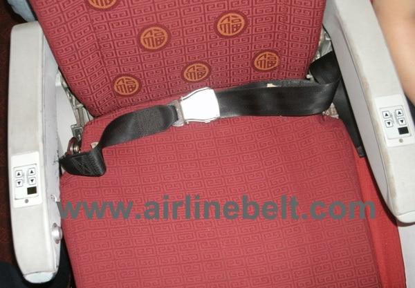 airplane belt-4.jpg