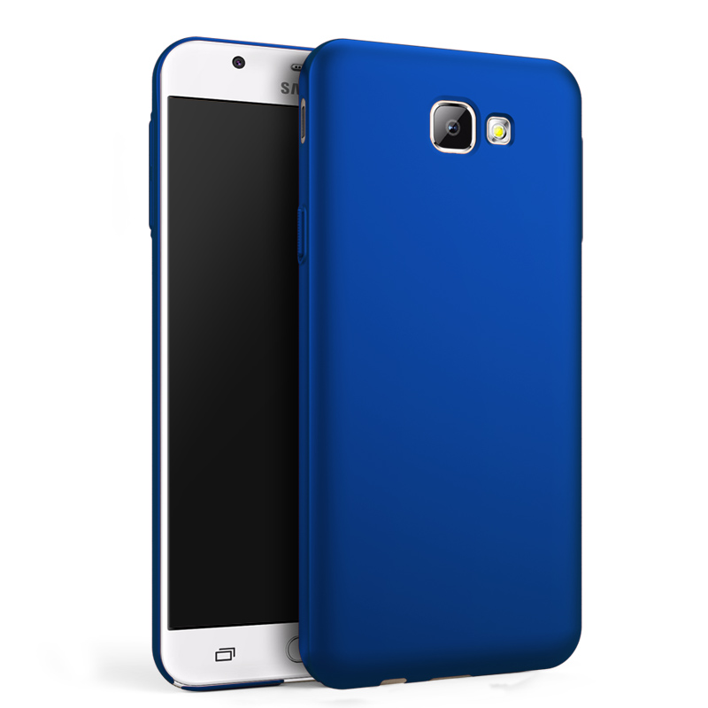 samsung phone back. aliexpress.com : buy makav for samsung galaxy j7 prime case 360 protection slim hard matte pc phone back cover fundas on7 2016 from