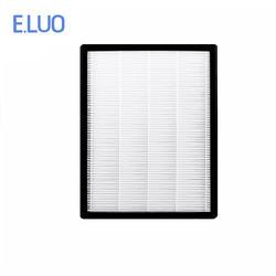 HEPA фильтр экран высокой эффективности для фильтра воздуха для AC4001 очиститель воздуха части для очистки дома