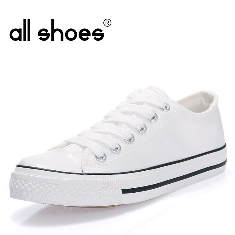 Spring-Autumn-summer-New-brand-Boy-Male-Casual-Canvas-Shoes-Breathable-Tenis-Fashion-men-Sneaker-Flats (2)