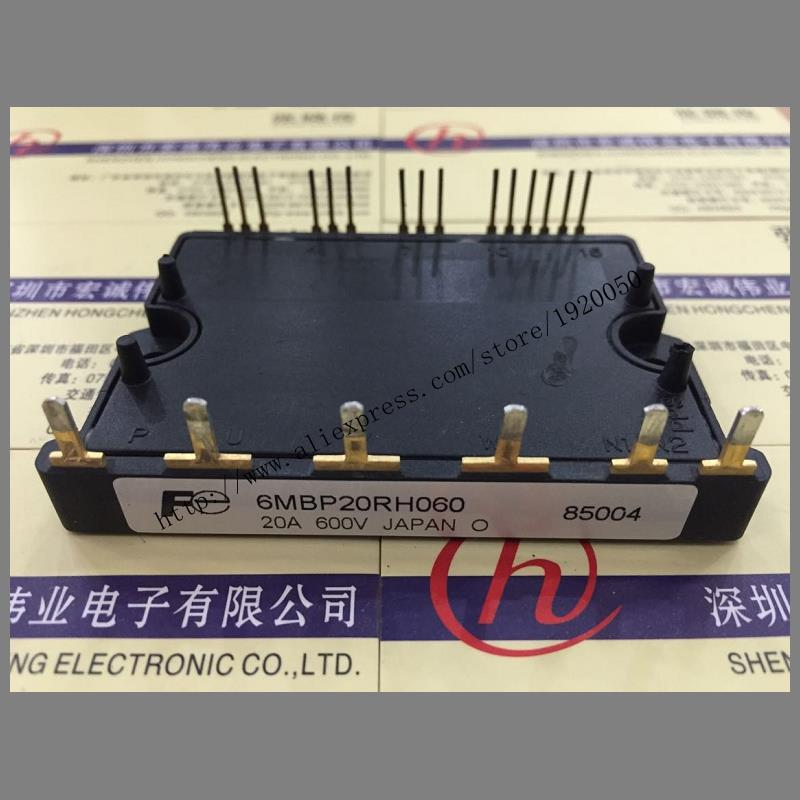 6MBP20RH060  module Special supply Welcome to order ! mbp