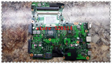 original 611803-001 LAPTOP MOTHERBOARD for HP 625 intergrated AMD RS880M INTEGRATED DDR3 Socket S1 100% Tested
