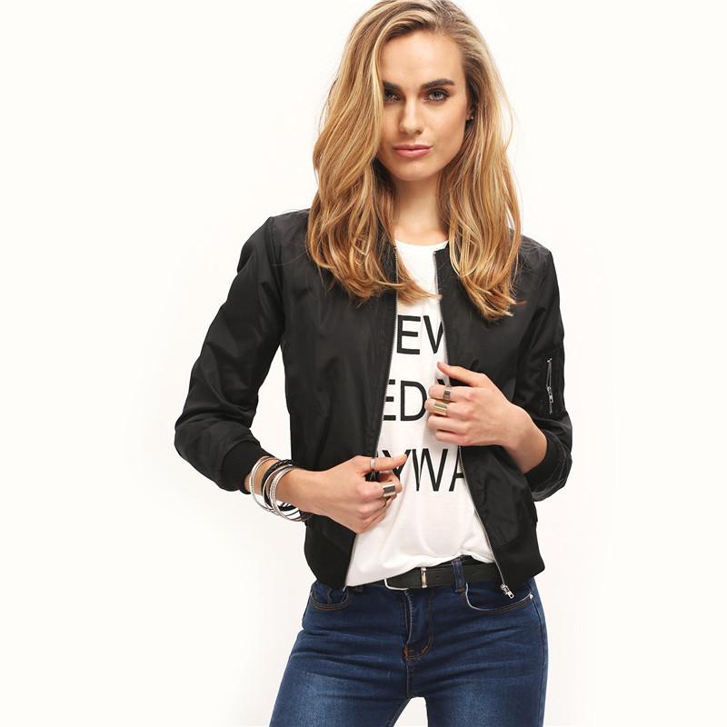 jacket151106101(2)