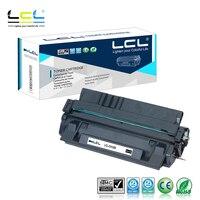 LCL 29X C4129X C4129 4129X (1-Pack Schwarz) toner Patrone Kompatibel für HP LaserJet 5000/5000g/5000GN/5000LE/5100/5100DTN