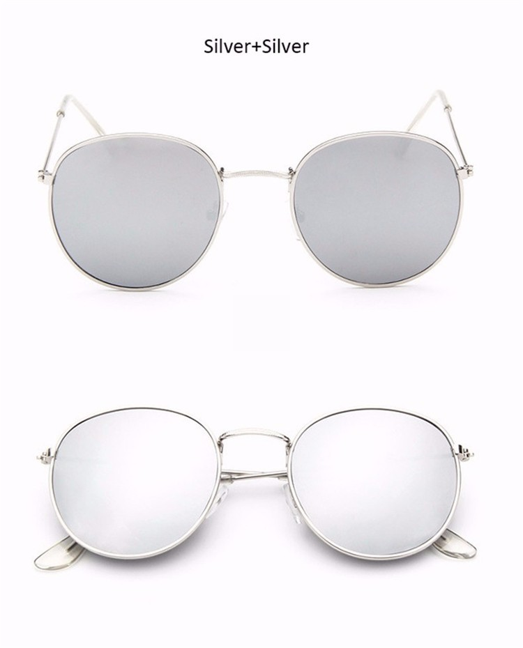 ea12a202b3c27 Source   https   www.alaaexpress.com luxury-round-sunglasses-women-brand- designer-2018-retro-sunglass-driving-sun-glasses-for-women-lady-men-female- sunglass ...