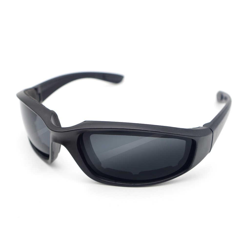 ad14657e573e ... Motocross Goggles ATV Casque Motorcycle Glasses Racing Moto Bike  Sunglasses for KTM kawasaki suzuki yamaha honda ...