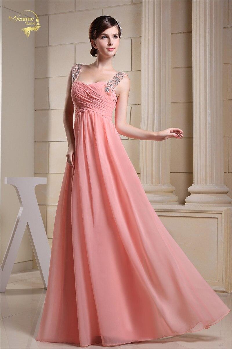 Jeanne amor vestido de noche de 2018 del nuevo diseño de moda ...