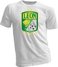 Compra mexico football shirt y disfruta del envío gratuito en AliExpress.com 4f2048a0d4f25
