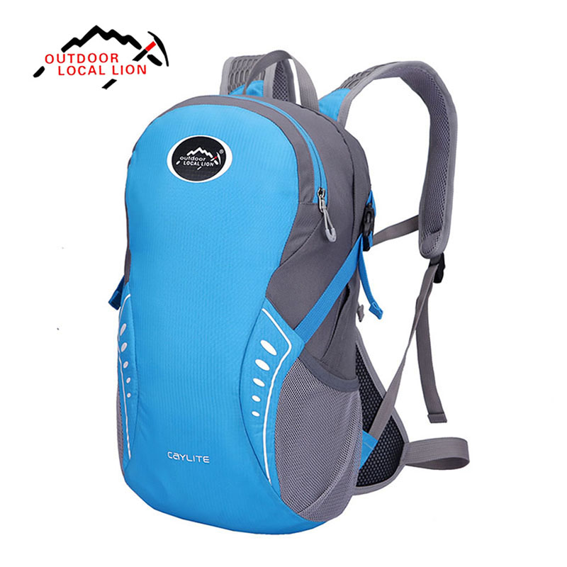 LOCAL LION 15L Ultralight Bicycle Backpack Waterproof Bicycle Shoulder Backpacks Riding Travel Backpack Hydration atamjit singh pal paramjit kaur khinda and amarjit singh gill local drug delivery from concept to clinical applications