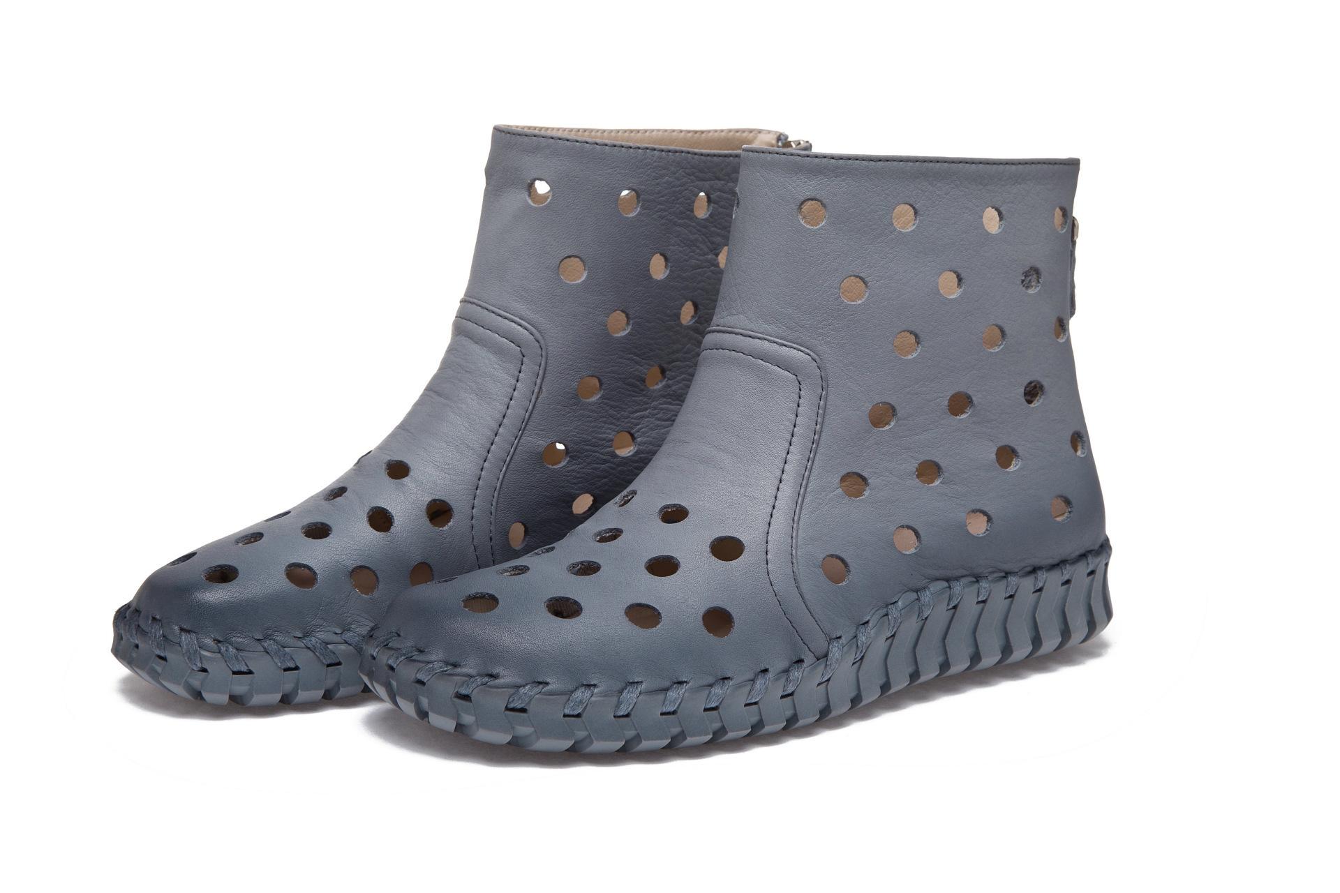 online get cheap femme chaussures de sécurit&eacute