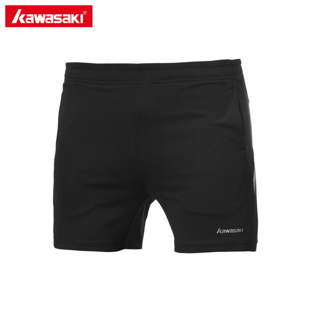 black shorts for girls