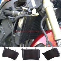 Motorcycle Radiator For YAMAHA YZF R1 2004 2005 2006 Aluminum Water Cooler Cooling Kit