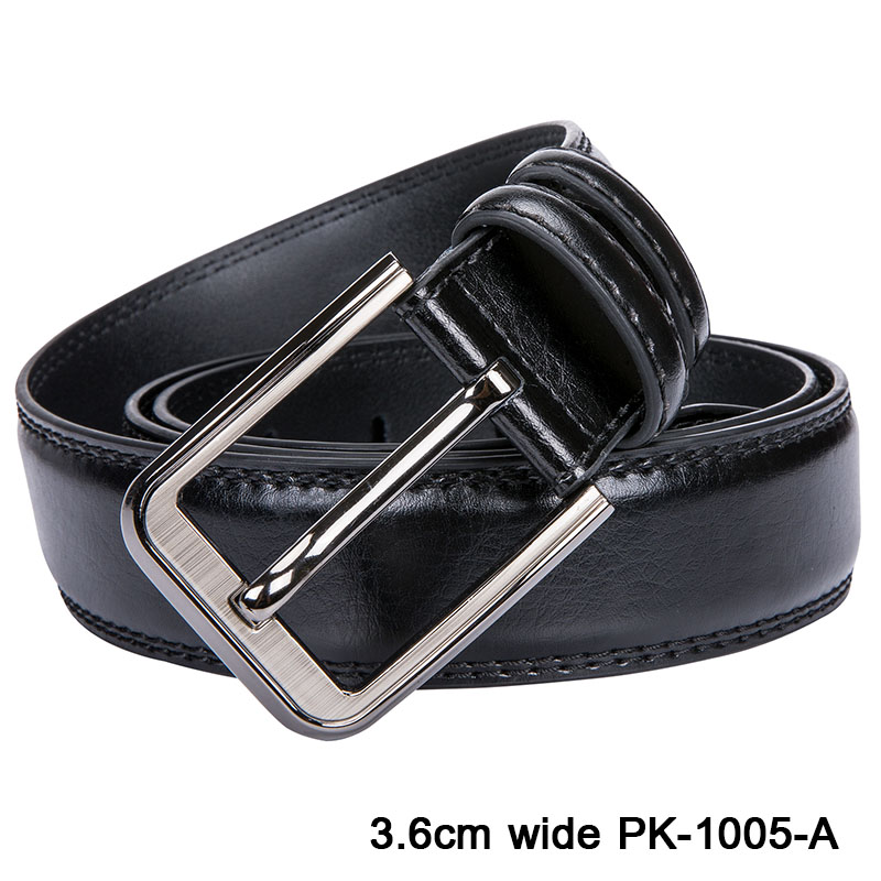 f99eab920fd top 10 most popular red men belt list and get free shipping - fb81n6e9