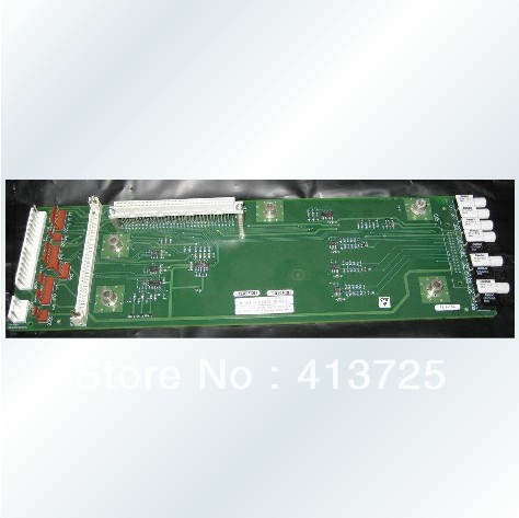 New ivi plate 6SE7038-6GL84-1BG2 and 1BG0 ivi collection мини юбка