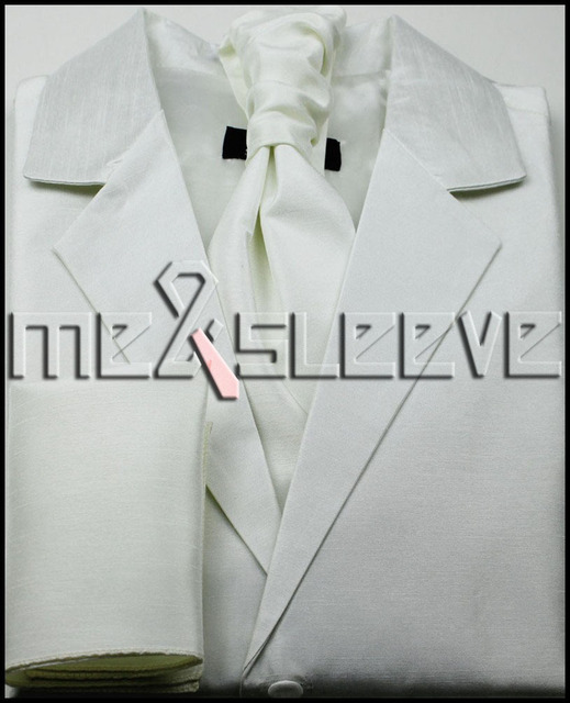 new arrival  formal wear  waistcoat (waistcoat+cravat+handkerchief+cufflinks) v-neck waistcoat