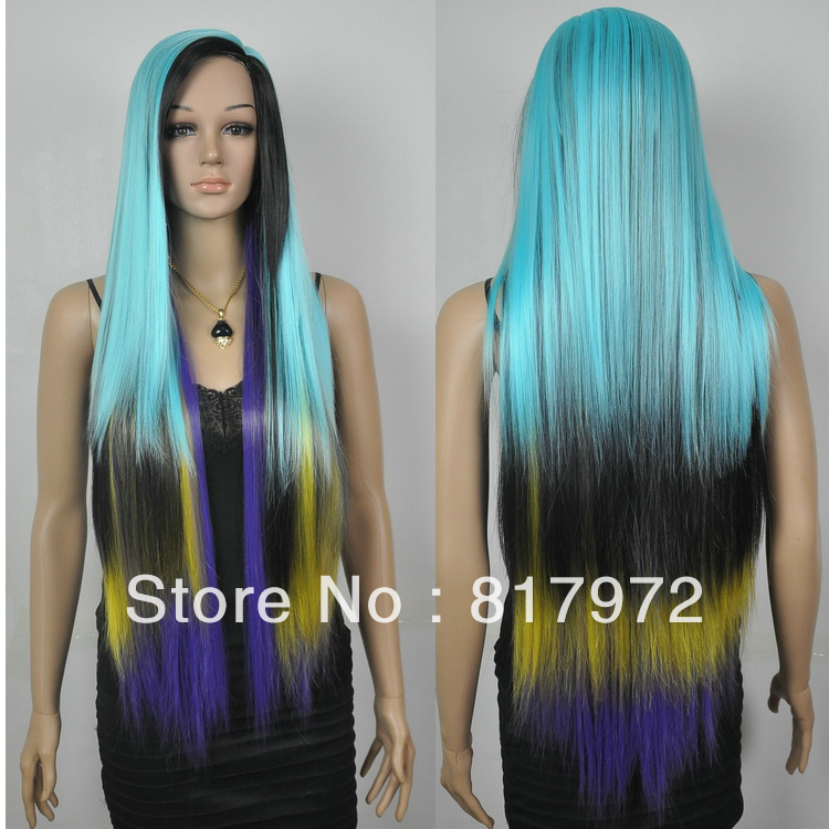 You Can Order The Dye In Either 4 Oz Or 8 Bottles Before Value Of Pound Plummeted Instead Spending 12 13 On A 4oz Bottle Manic Panic