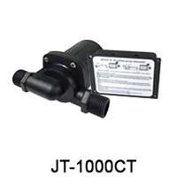 JT-1000CT