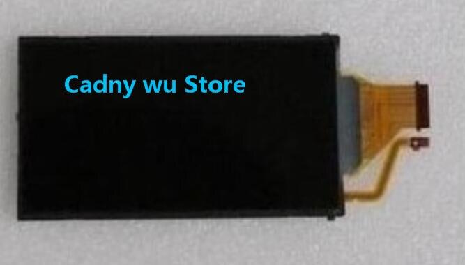 NEW LCD Display Screen For OLYMPUS TG850 TG-850 Digital Camera Repair Part