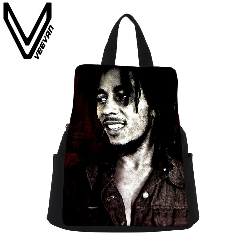 Рюкзаки и сумки боб марли рюкзак фиксики купить в интернет магазине