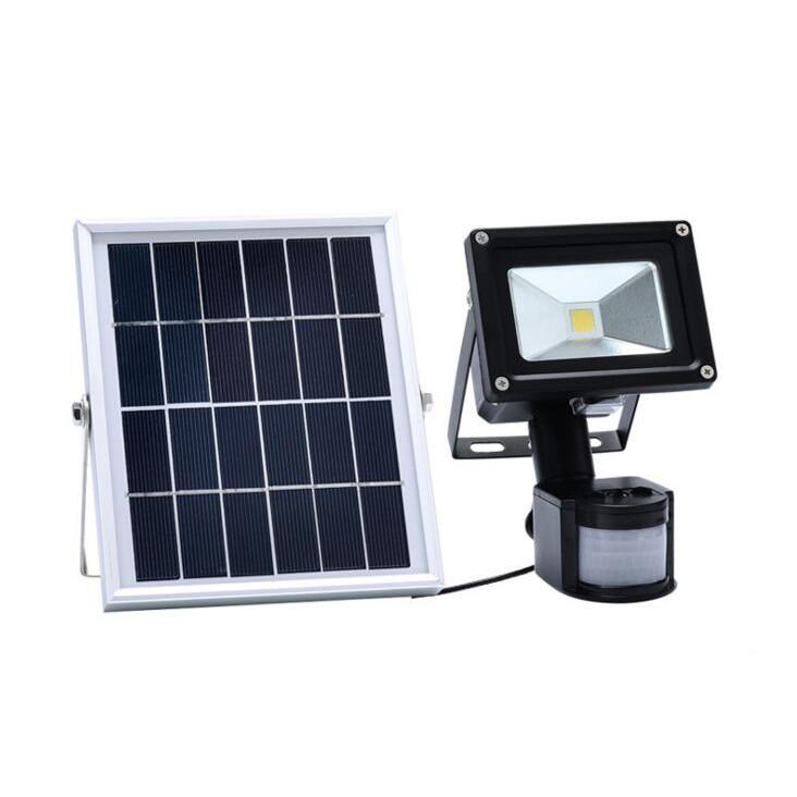 3pcs/lot 30w 50w  LED Solar FloodLights Garden lamparas PIR Motion Sensor Solares Spotlights Flood Lamp моторное масло motul garden 4t 10w 30 2 л