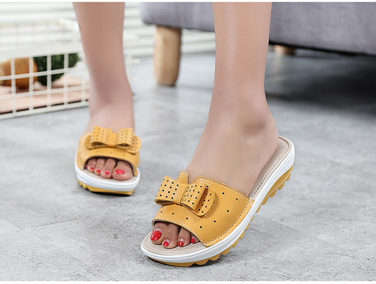 PE 1792 (12) Women's Sandals 2017