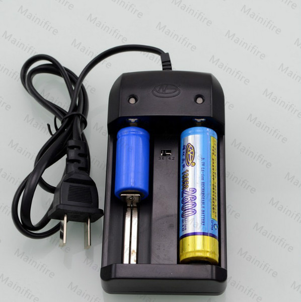 Multifunction All-in-One Dual-slot Battery Charger 26650 32650 32600 18650 Charger 3.7 V Li-ion Auto Stop Charging Charger 30a 3s polymer lithium battery cell charger protection board pcb 18650 li ion lithium battery charging module 12 8 16v
