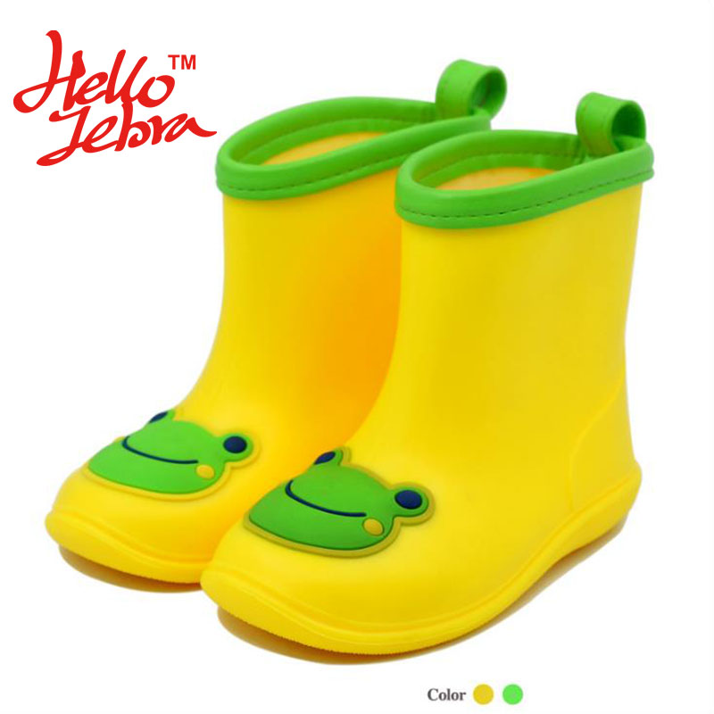 Compare Prices on Frog Rain Boots- Online Shopping/Buy Low Price ...