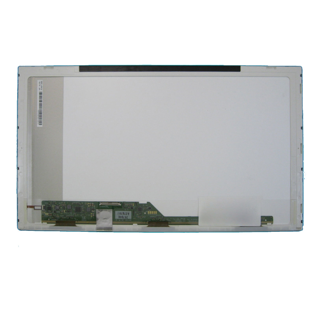 все цены на QuYing Laptop LCD Screen for Toshiba Tecra A11-14M (15.6 inch 1366x768 40pin TK) онлайн