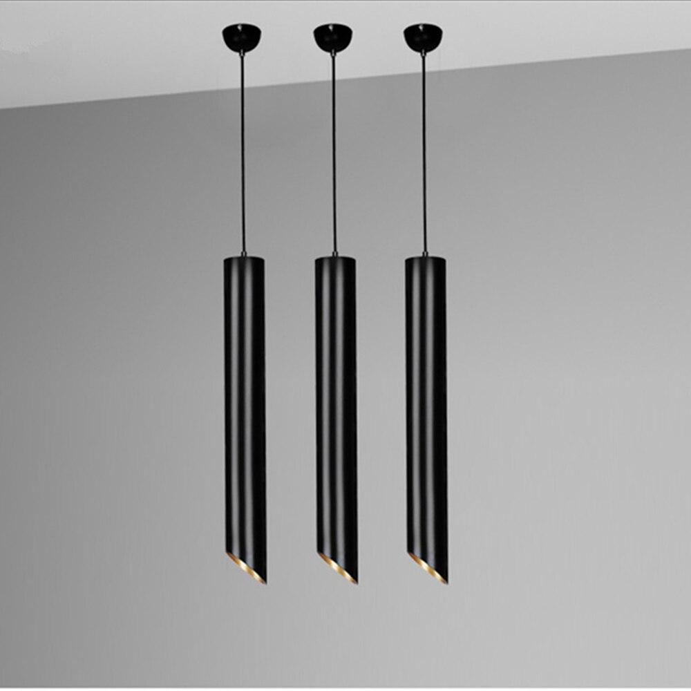 Black Wire Hanging