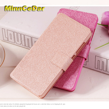 Homtom S7 Case For S16 Flip PU Leather Cover S12 HT3 HT7 HT17 HT26 HT27 HT30 HT37 HT50 S8 S9 Plus