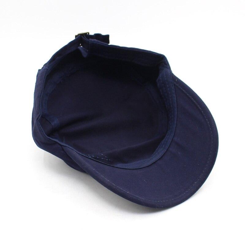 2018 nueva gorra de béisbol hombres mujeres SnapBack hueso marca gorras de algodón  sombreros para hombres gorras planas casquette chapeu casquillos ... 552234264c7
