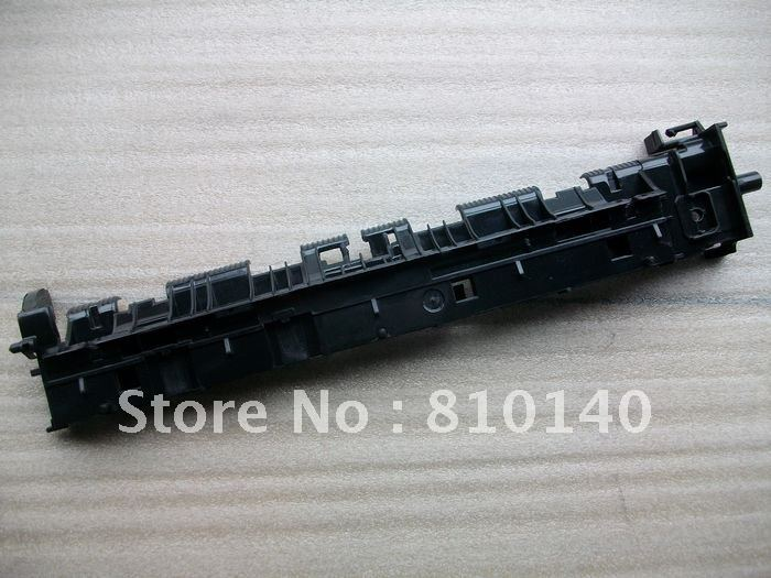 RC1-3977-000 Exit Guide Fuser Lower for 2420