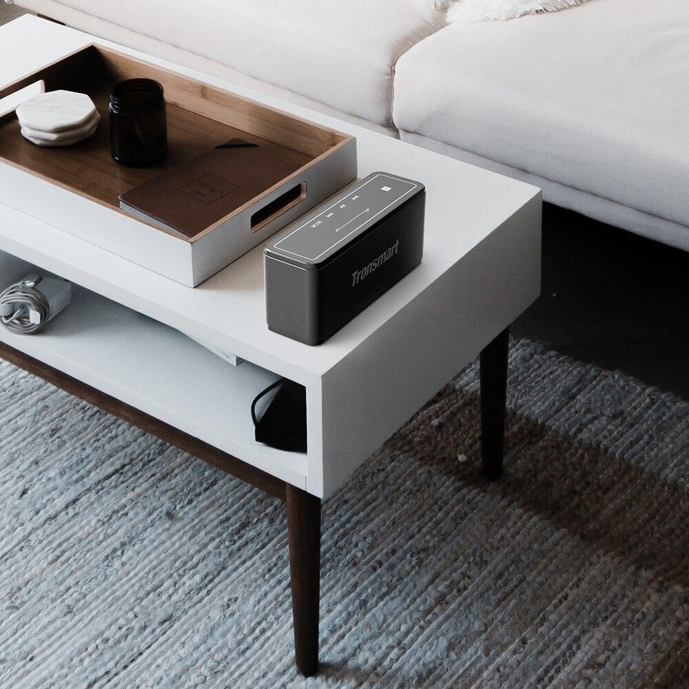 bluetooth speaker wireless speaker (8)