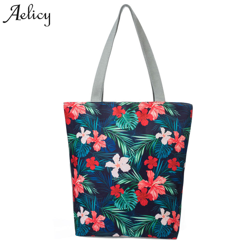 National Wind Canvas Tote Casual Day Clutches 2018 New Design Woman Designer Bags Luxury  Soft Messenger Bag