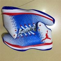 FANCIHAWAY Hot Sell Breathable Basketball Shoes Men Basketball Sneakers High Top Men Zapatillas De Baloncesto Outdoor